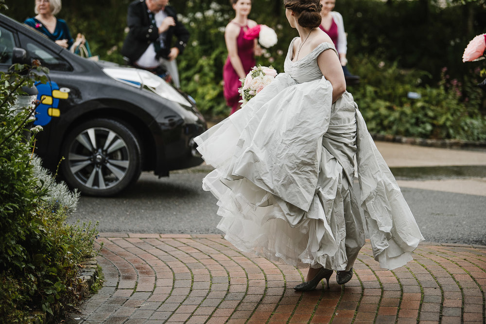 CORNWALL-WEDDING-PHOTOGRAPHER-2855.jpg