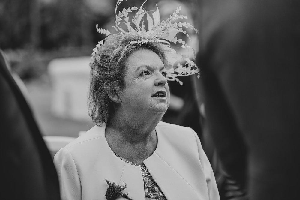CORNWALL-WEDDING-PHOTOGRAPHER-2857.jpg