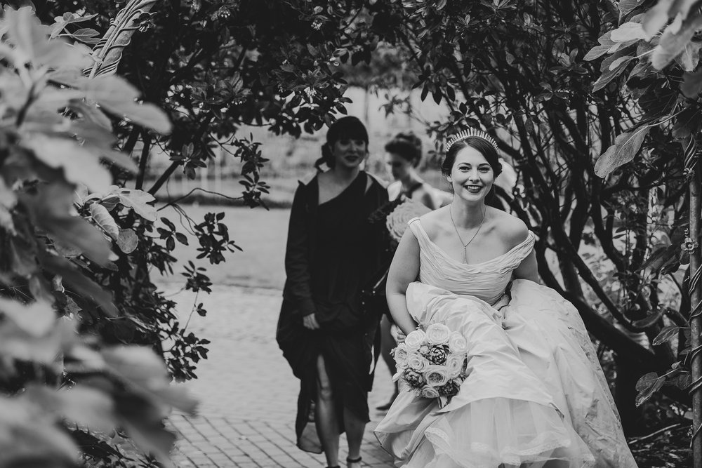 CORNWALL-WEDDING-PHOTOGRAPHER-2856.jpg