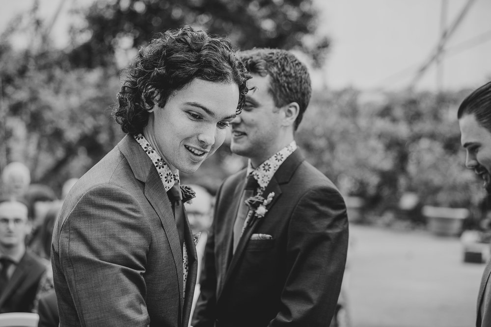 CORNWALL-WEDDING-PHOTOGRAPHER-2858.jpg