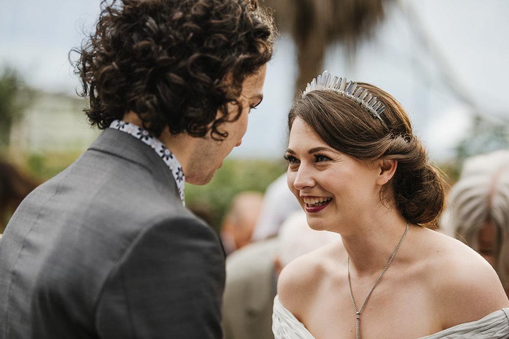 CORNWALL-WEDDING-PHOTOGRAPHER-2863.jpg