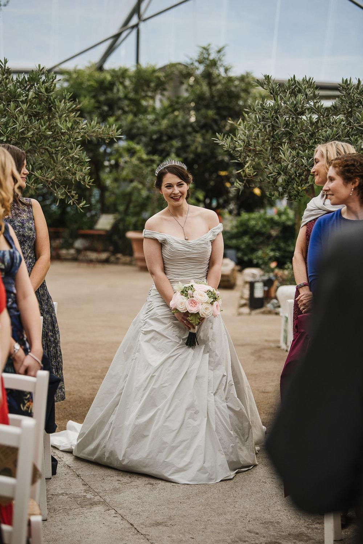 CORNWALL-WEDDING-PHOTOGRAPHER-2862.jpg