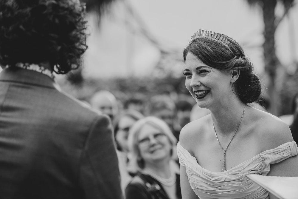 CORNWALL-WEDDING-PHOTOGRAPHER-2864.jpg