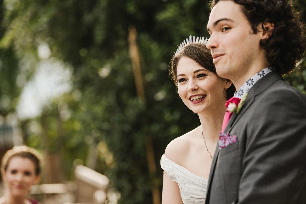 CORNWALL-WEDDING-PHOTOGRAPHER-2866.jpg