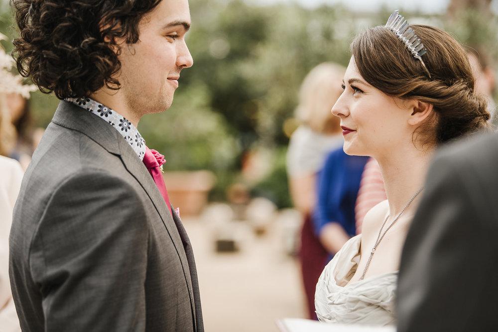 CORNWALL-WEDDING-PHOTOGRAPHER-2869.jpg