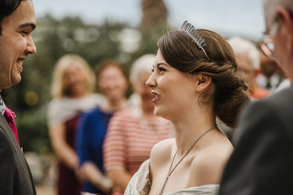 CORNWALL-WEDDING-PHOTOGRAPHER-2870.jpg
