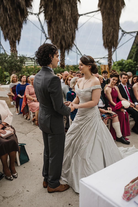 CORNWALL-WEDDING-PHOTOGRAPHER-2873.jpg
