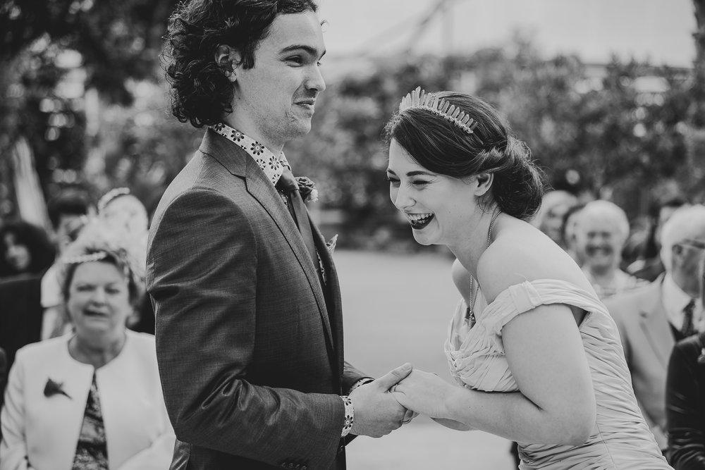 CORNWALL-WEDDING-PHOTOGRAPHER-2875.jpg