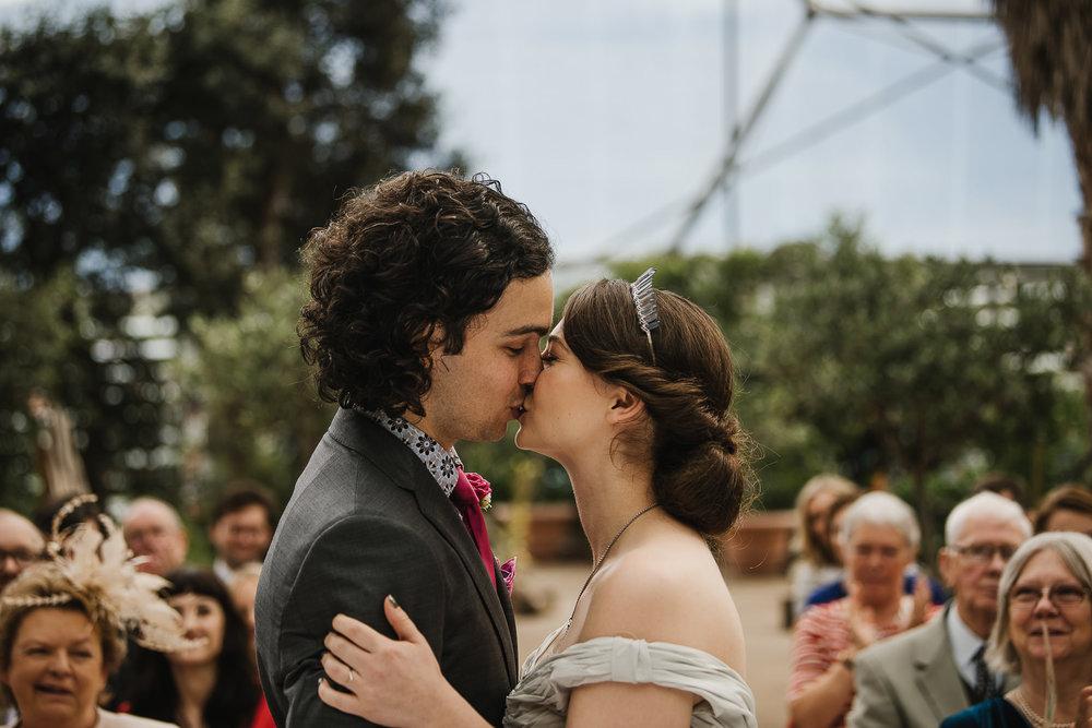 CORNWALL-WEDDING-PHOTOGRAPHER-2876.jpg