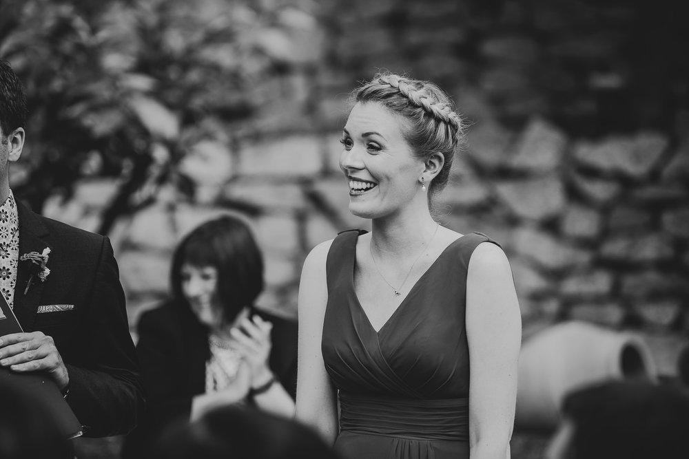 CORNWALL-WEDDING-PHOTOGRAPHER-2877.jpg