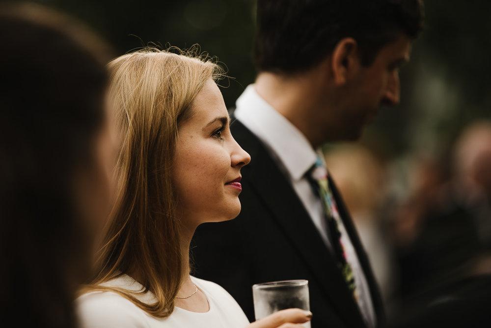 CORNWALL-WEDDING-PHOTOGRAPHER-2879.jpg
