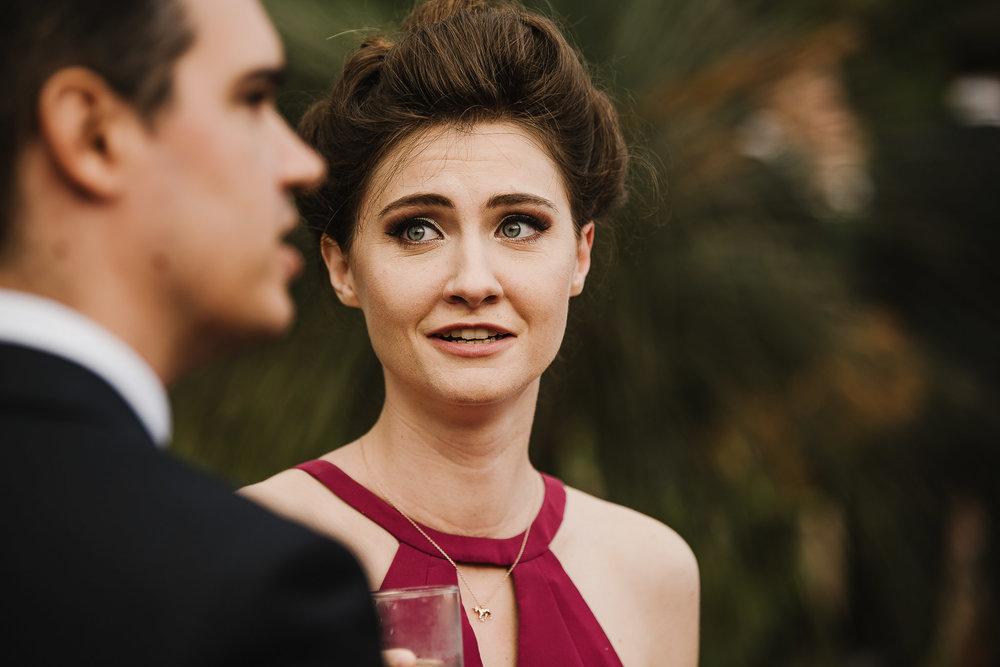 CORNWALL-WEDDING-PHOTOGRAPHER-2880.jpg