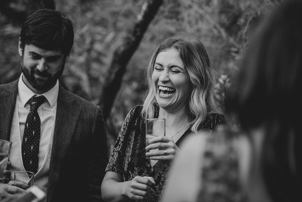 CORNWALL-WEDDING-PHOTOGRAPHER-2881.jpg
