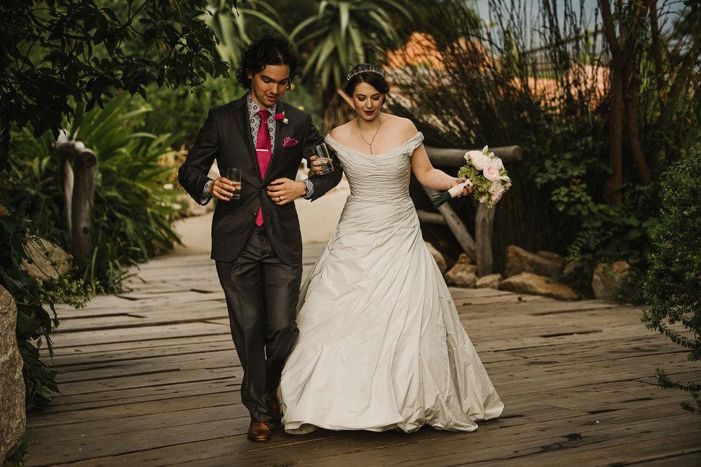 CORNWALL-WEDDING-PHOTOGRAPHER-2882.jpg