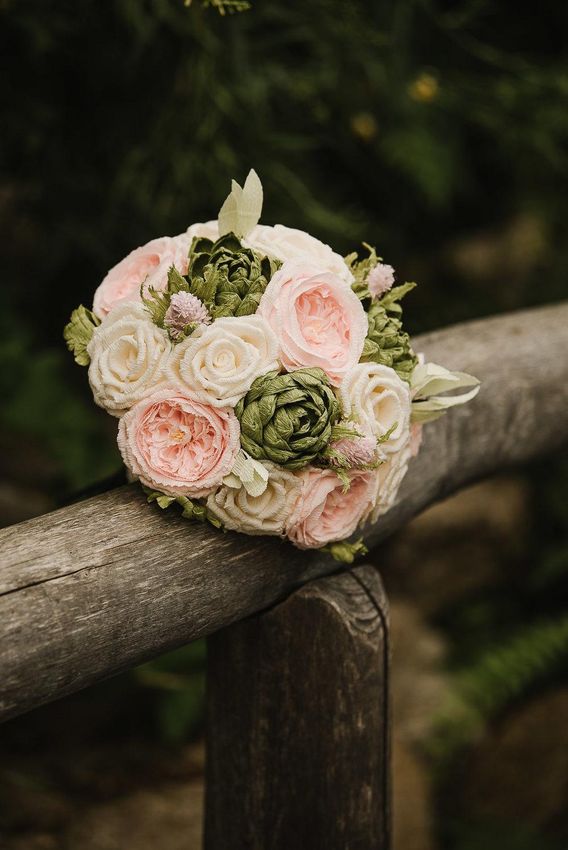 CORNWALL-WEDDING-PHOTOGRAPHER-2883.jpg