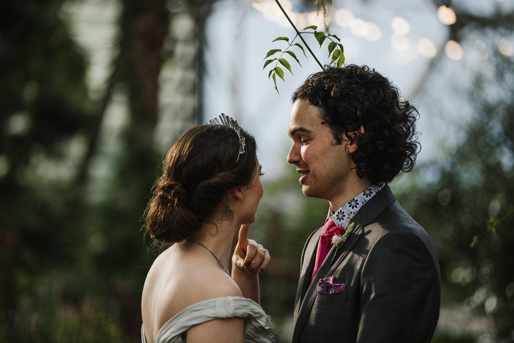 CORNWALL-WEDDING-PHOTOGRAPHER-2886.jpg