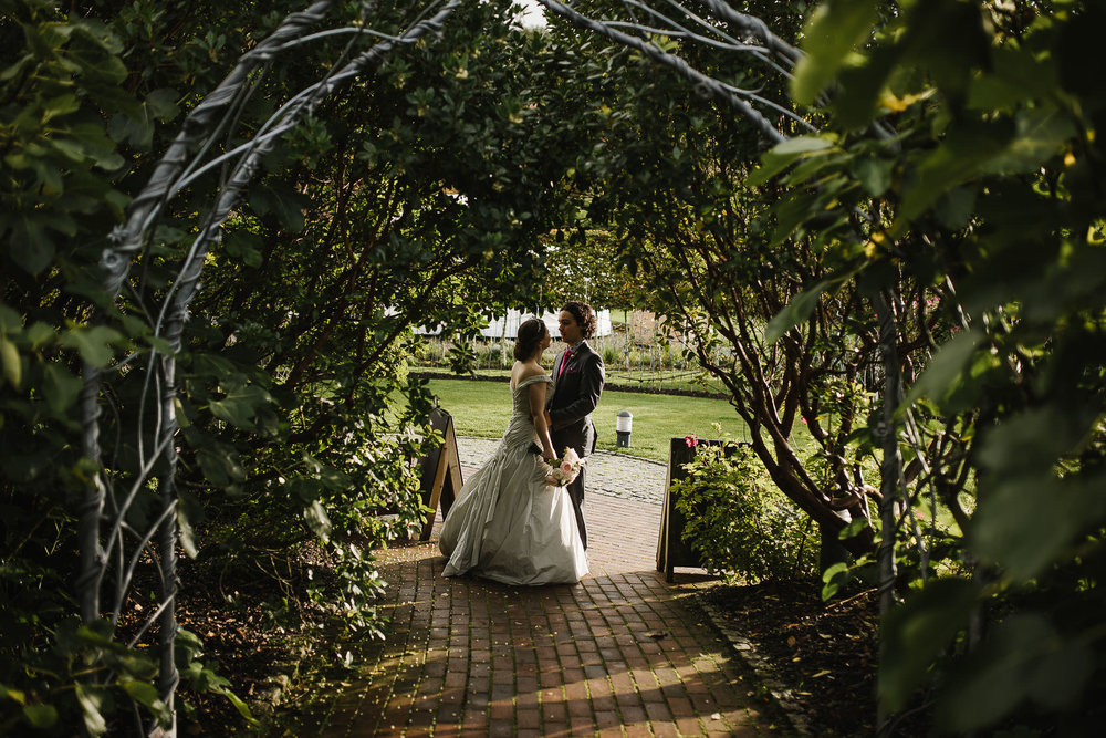 CORNWALL-WEDDING-PHOTOGRAPHER-2887.jpg