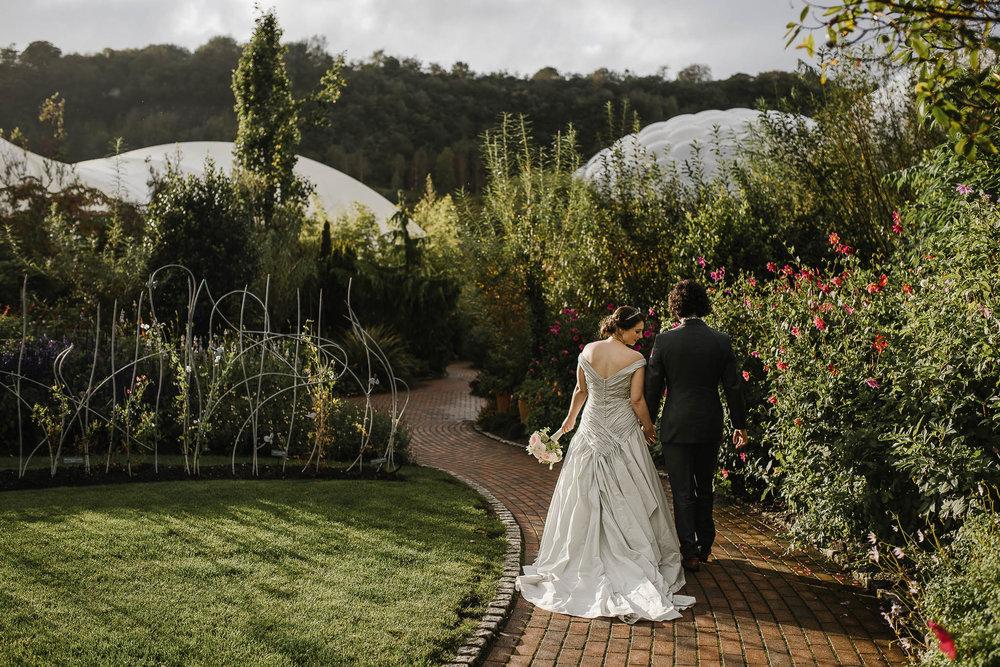 CORNWALL-WEDDING-PHOTOGRAPHER-2889.jpg