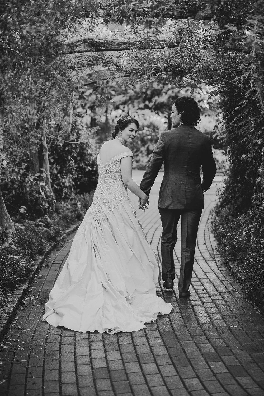 CORNWALL-WEDDING-PHOTOGRAPHER-2890.jpg