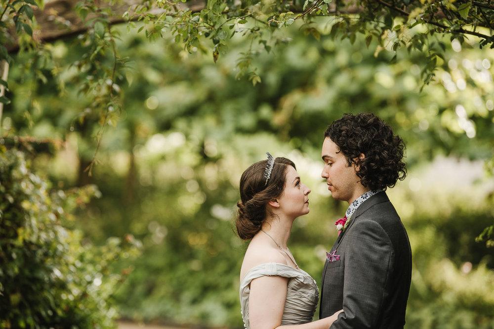 CORNWALL-WEDDING-PHOTOGRAPHER-2892.jpg