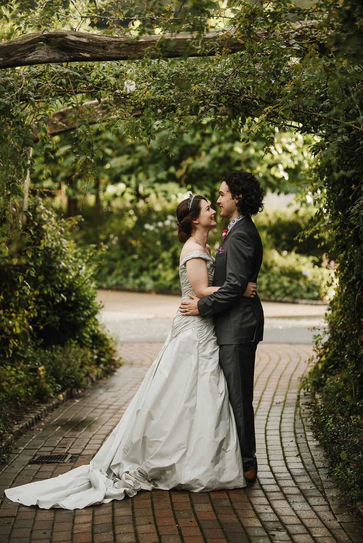 CORNWALL-WEDDING-PHOTOGRAPHER-2891.jpg