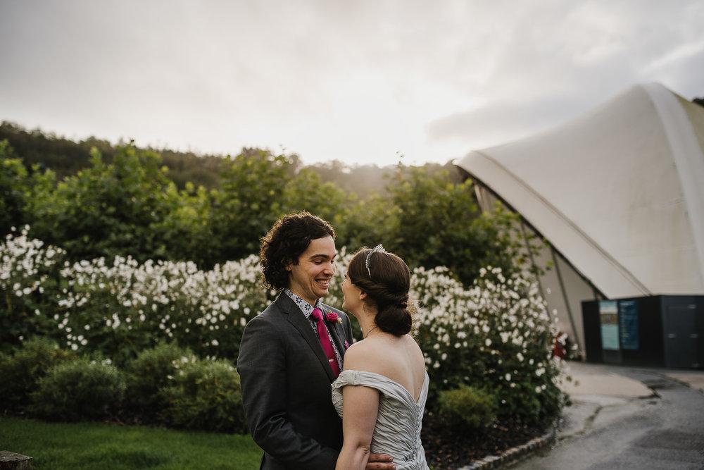 CORNWALL-WEDDING-PHOTOGRAPHER-2894.jpg