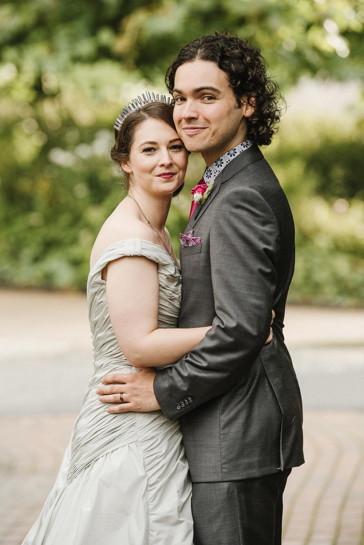 CORNWALL-WEDDING-PHOTOGRAPHER-2893.jpg