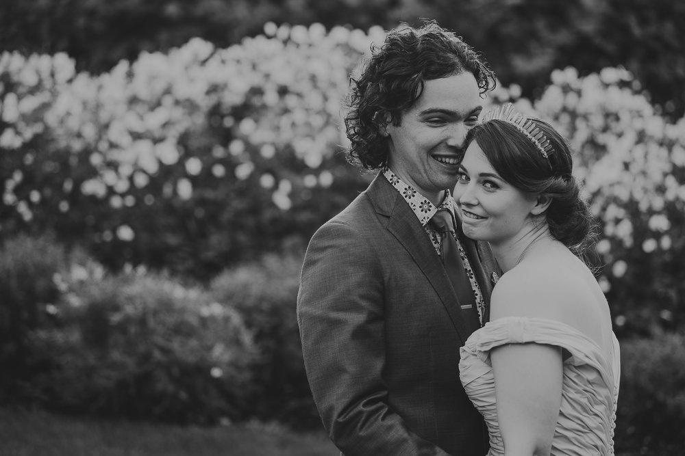 CORNWALL-WEDDING-PHOTOGRAPHER-2895.jpg