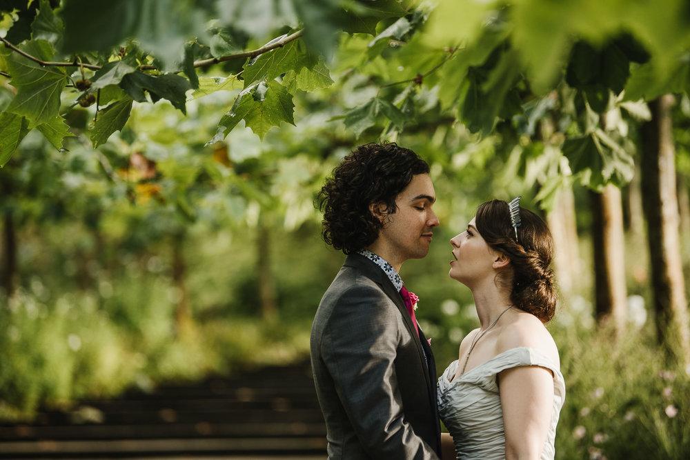 CORNWALL-WEDDING-PHOTOGRAPHER-2898.jpg