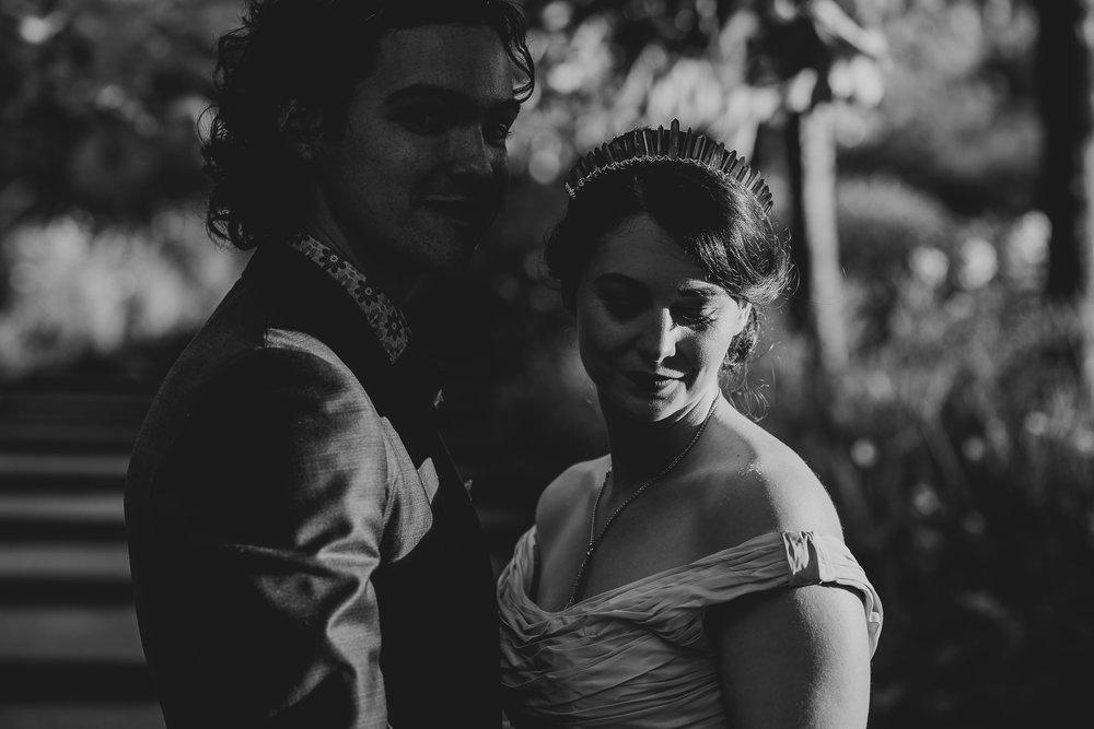 CORNWALL-WEDDING-PHOTOGRAPHER-2899.jpg