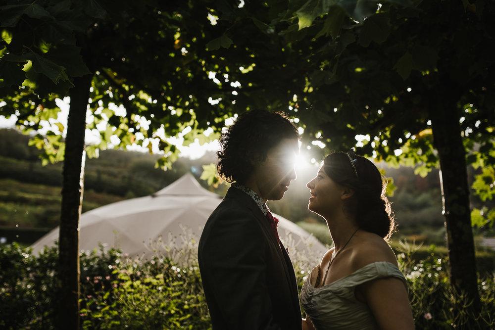 CORNWALL-WEDDING-PHOTOGRAPHER-2900.jpg