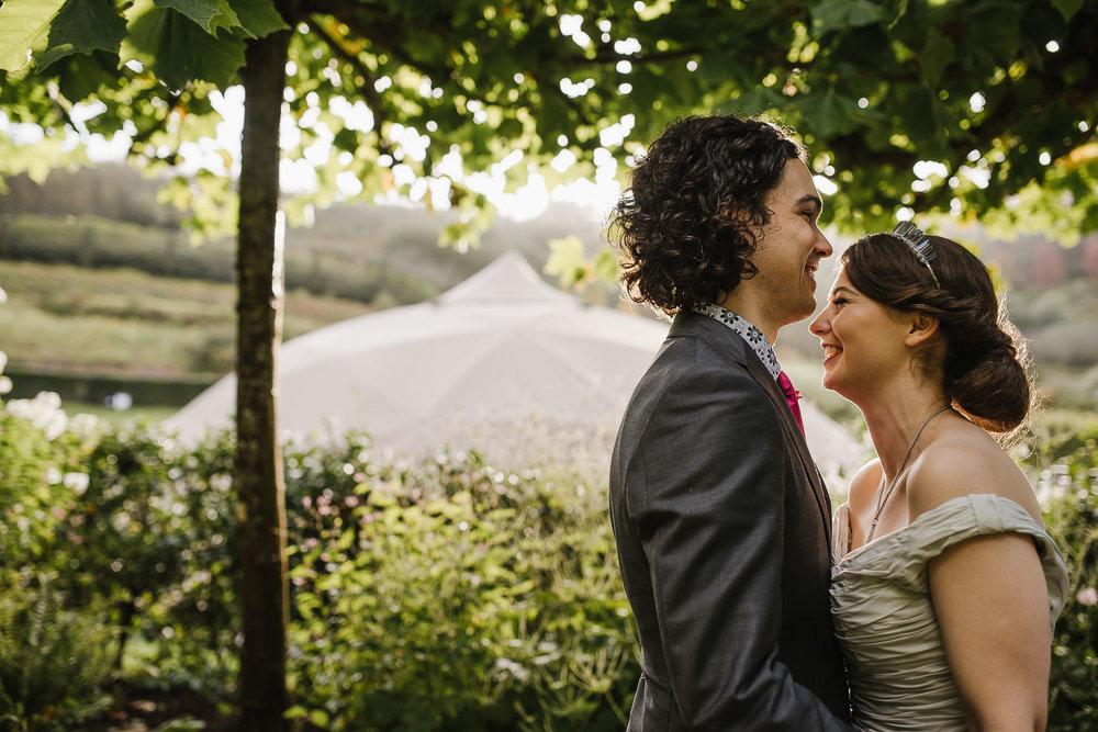 CORNWALL-WEDDING-PHOTOGRAPHER-2901.jpg