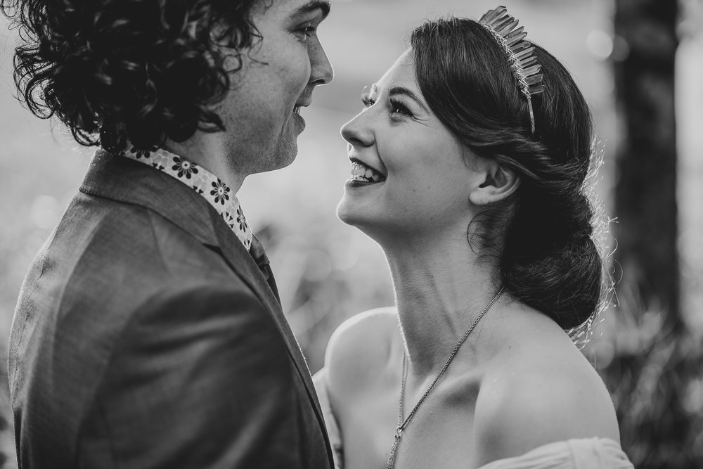 CORNWALL-WEDDING-PHOTOGRAPHER-2902.jpg