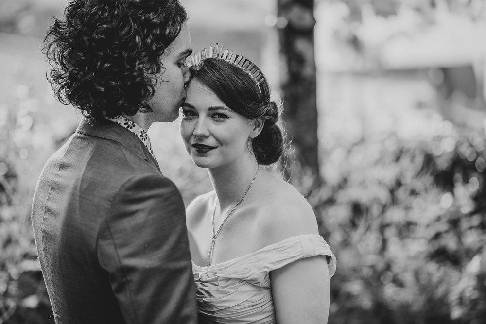 CORNWALL-WEDDING-PHOTOGRAPHER-2904.jpg