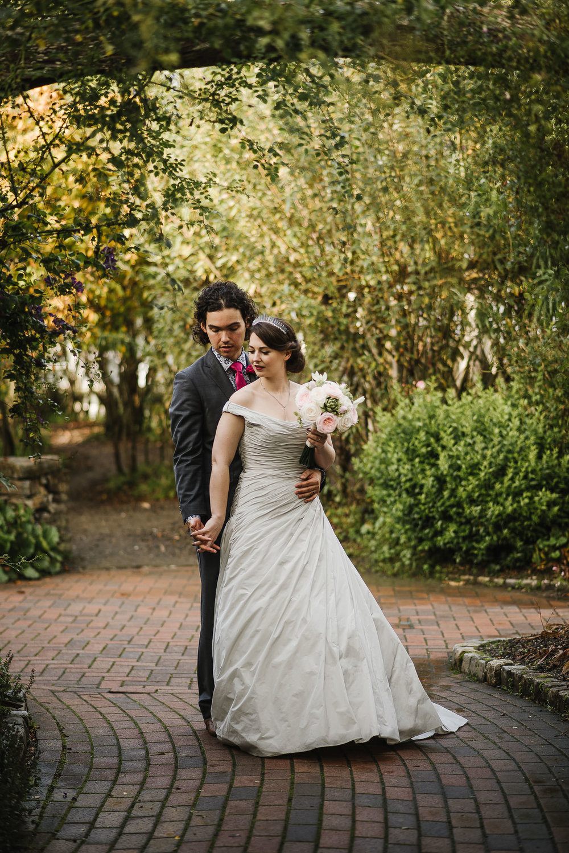 CORNWALL-WEDDING-PHOTOGRAPHER-2905.jpg