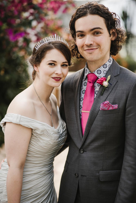 CORNWALL-WEDDING-PHOTOGRAPHER-2907.jpg