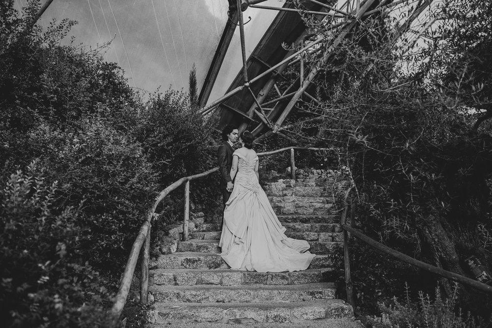 CORNWALL-WEDDING-PHOTOGRAPHER-2908.jpg