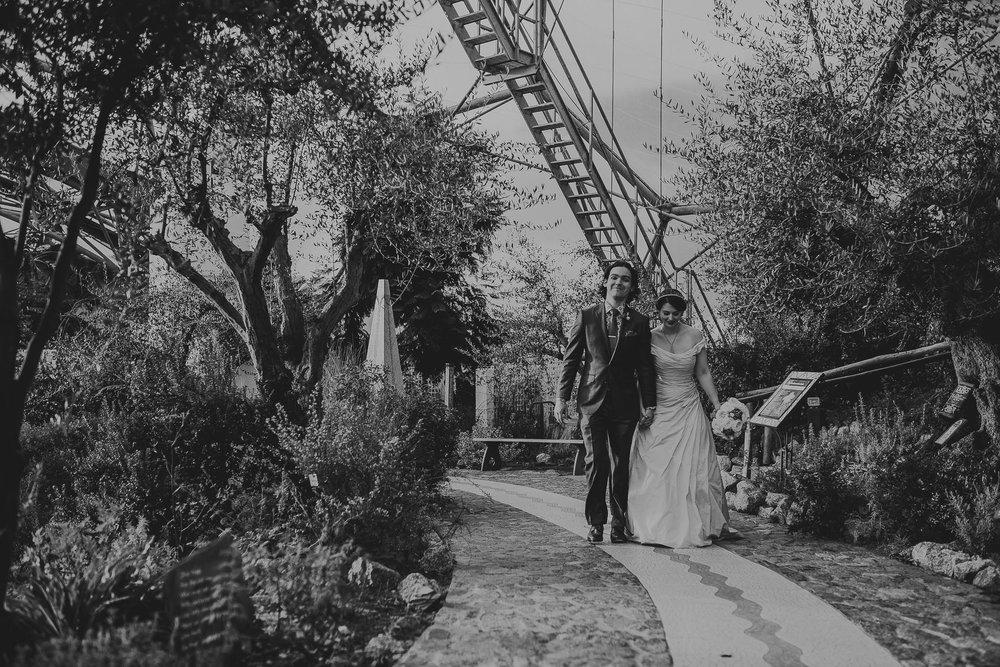 CORNWALL-WEDDING-PHOTOGRAPHER-2909.jpg