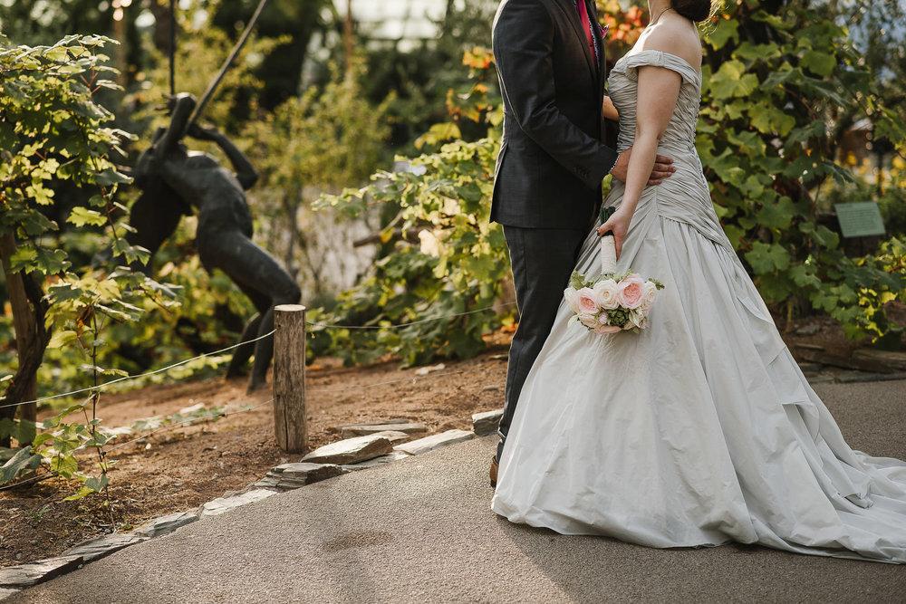 CORNWALL-WEDDING-PHOTOGRAPHER-2910.jpg