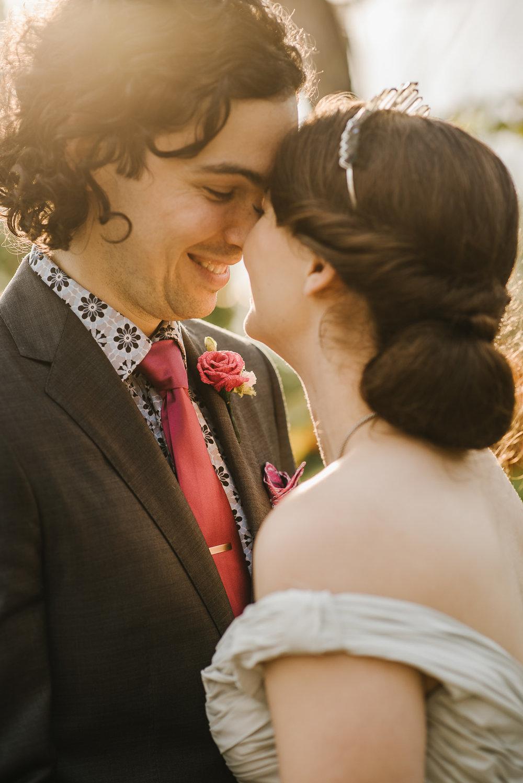 CORNWALL-WEDDING-PHOTOGRAPHER-2911.jpg