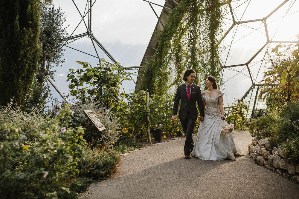 CORNWALL-WEDDING-PHOTOGRAPHER-2912.jpg