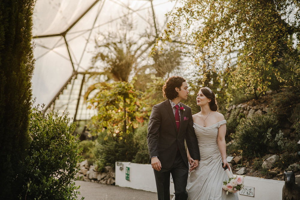 CORNWALL-WEDDING-PHOTOGRAPHER-2914.jpg