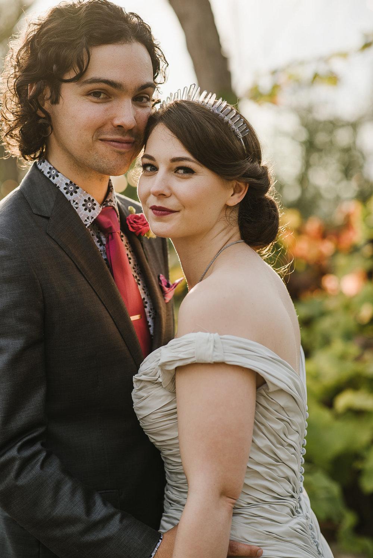 CORNWALL-WEDDING-PHOTOGRAPHER-2913.jpg
