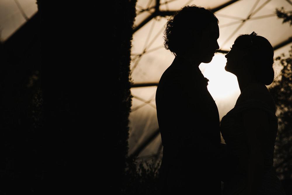 CORNWALL-WEDDING-PHOTOGRAPHER-2916.jpg