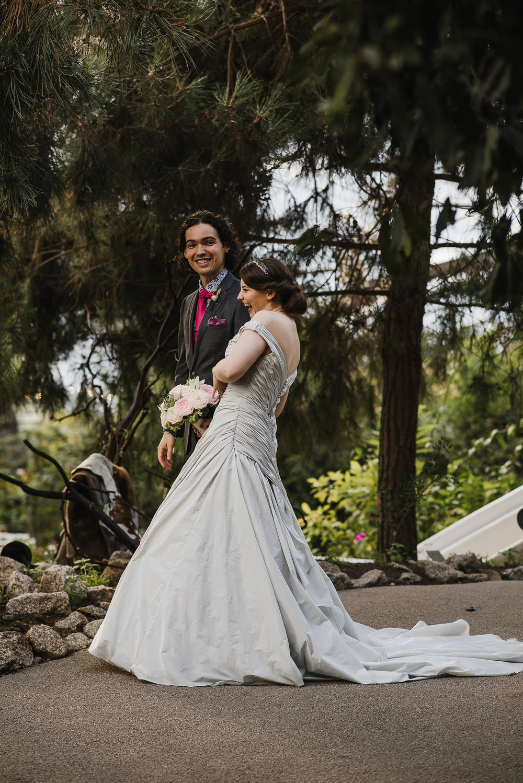 CORNWALL-WEDDING-PHOTOGRAPHER-2918.jpg