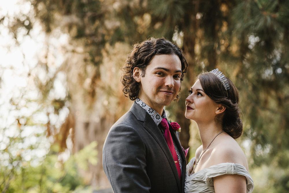 CORNWALL-WEDDING-PHOTOGRAPHER-2919.jpg