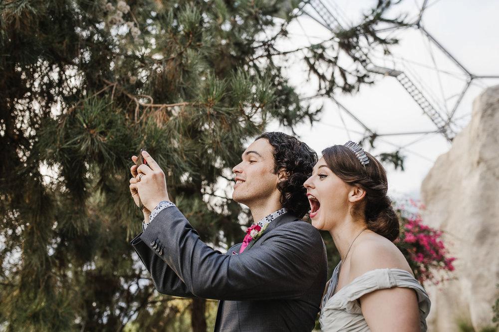 CORNWALL-WEDDING-PHOTOGRAPHER-2917.jpg