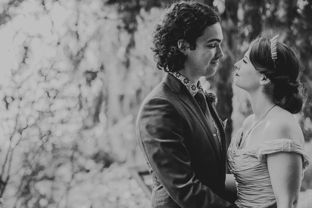 CORNWALL-WEDDING-PHOTOGRAPHER-2920.jpg