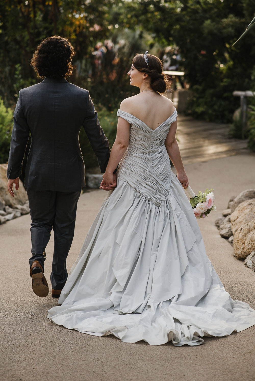 CORNWALL-WEDDING-PHOTOGRAPHER-2923.jpg