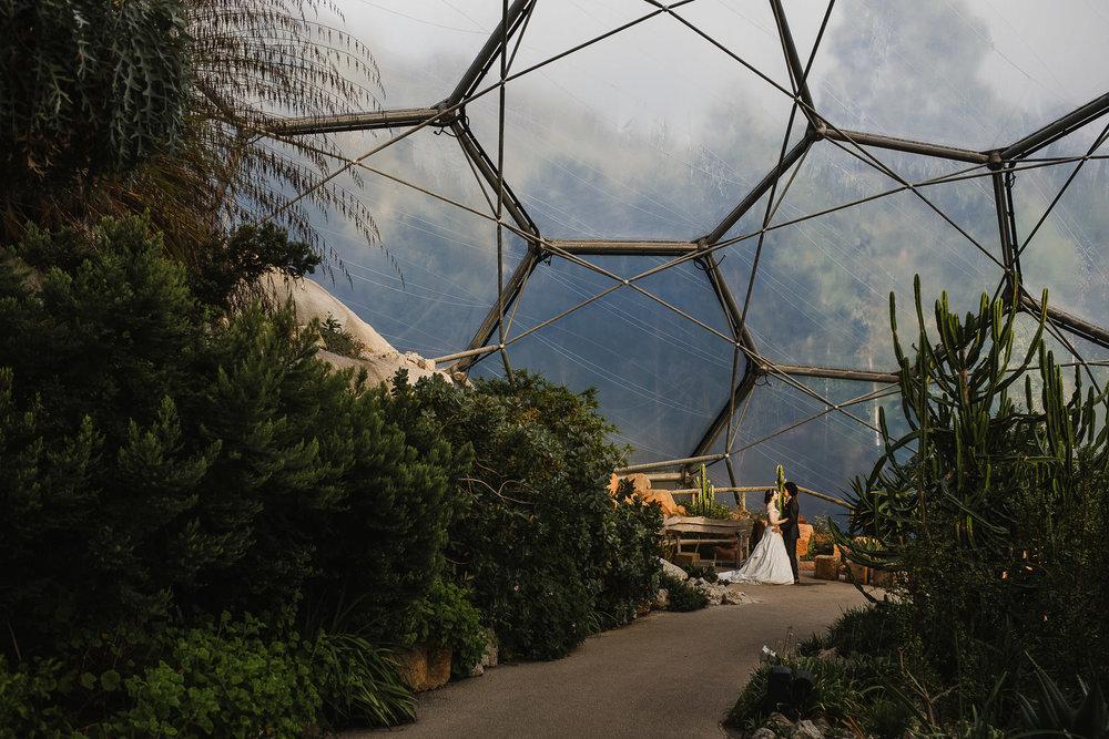 CORNWALL-WEDDING-PHOTOGRAPHER-2922.jpg